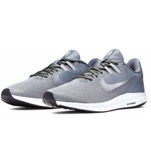 Nike Downshifter Runners